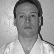 Shawn Kovacich