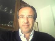 Andrea Scianna