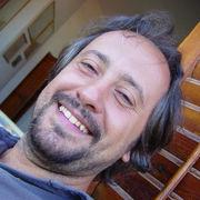 Andrea Borruso