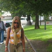 Tania Zingale