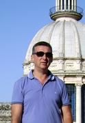 Francesco Paolo Castagna