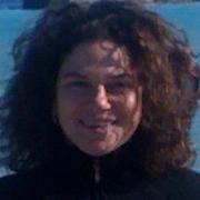 Stena Paternò
