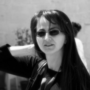 Elena Trombetta
