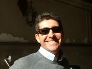 Valerio Lentini