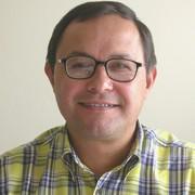 Giuseppe Pulzello