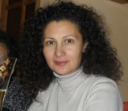 loredana ferrara