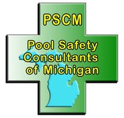 Pool Safety Consultants