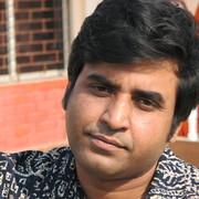 samindranath