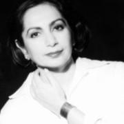 Sahyra Qamer Sultan