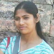 Swarupa Nath Sarkar