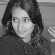 Roshini Sharma