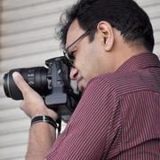 Tanvir Parvez