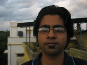 anirban thakur chowdhury