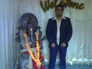 Ashvin Mauritius