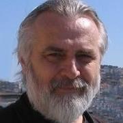 Otto Fenyvesi