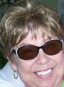 Kaye Boggs