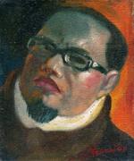 tednicolao d.camahalan