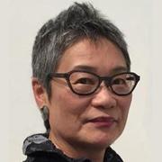 Cassandra Chu