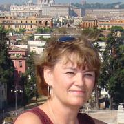 Cindy DeGraw