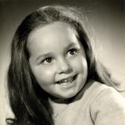 Ariane Jurquet