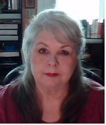 Angie Mercer