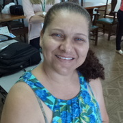 Dulcinéa Alves de Freitas