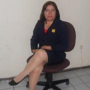 Irma Dominguez