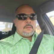 Blas Luciano