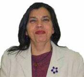 Maria Amparo Abad