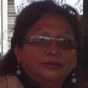 Maria del Pilar chavez Mercado