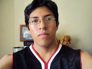 Cesar Aurelio Acosta Meza