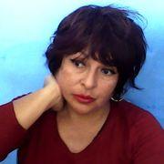 Berenice Chavez
