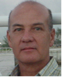 Jose Zuniga S