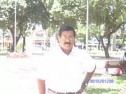 Walter Hidalgo Benavidez