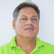 Salvador Lara Aguilera