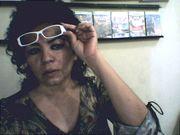 Bertha Sabido Caceres