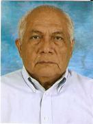 Jorge Alberto Blanco Gallo