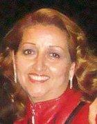 Blanca Estela Reyna Martínez