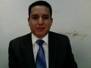 Jose Luis Gomez Ortiz