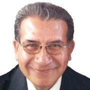 JORGE ESTEBAN BUCHÁN ARCE