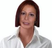 Virginia Vargas Rodriguez