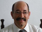 Rafael Artemio Cruz
