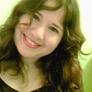 Mayra Lozada