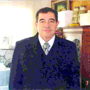 REYNALDO PUGA NUÑEZ
