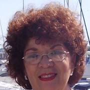 Beatriz Eugenia Sanchez Aguilar