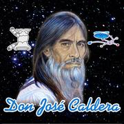 José Caldera Delgado