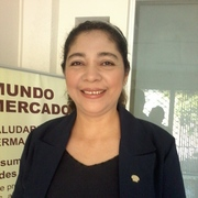 Gricelda G. Rodríguez H.