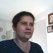 Margarita Mora Porras