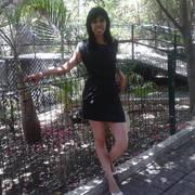 Jade Krystabell M. Herrera