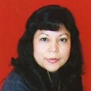 Jenny Carmela Razuri LLatas